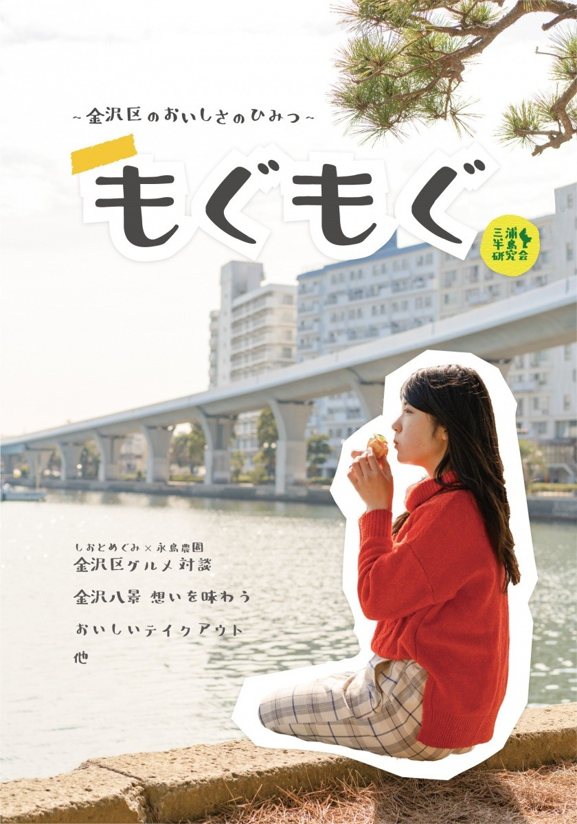 1_1_cover